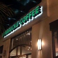 Photo taken at Starbucks Coffee by Justin H. on 12/26/2011