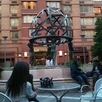 Worldwide Plaza Hell S Kitchen New York Ny