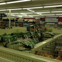 Photo taken at Pet Supermarket by PVG on 5/27/2012