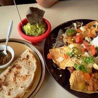 Photo taken at Sunrise Tacos by Jariten T. on 11/20/2011