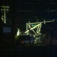 Photo taken at Kamuela, HI by Pat S. on 6/18/2012