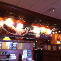 Photo taken at O'Charley's by Tina T. on 9/15/2011