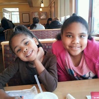 Photo taken at IHOP by Sonya J. on 2/5/2012