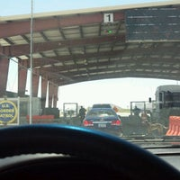Photo taken at US Border Patrol Checkpoint by Outlaw Gilly on 6/7/2012