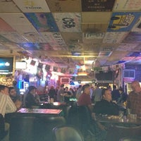 Photo taken at Antonio's Nut House by ✈Tom S. on 8/11/2012