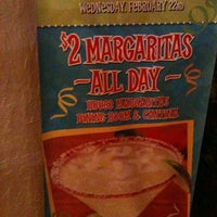 Photo taken at Acapulco Mexican Restaurant by Katie on 2/23/2012