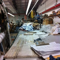 Photo taken at Cocojor manufacture by Cocojor H. on 3/13/2012