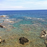 Photo taken at Guantanamo Bay Naval Base by eric l. on 4/11/2012