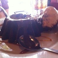 Photo taken at Chili's Grill & Bar by Sean H. on 8/1/2012