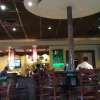 Photo taken at Sesame Inn by Kesha T. on 6/9/2012