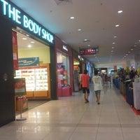 Photo taken at Kluang Mall by HamkaVan S. on 6/10/2012