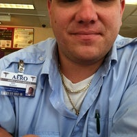 Photo taken at Dunkin Donuts by James H. on 7/15/2011