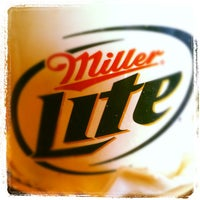 Photo taken at Miller's Orlando Ale House by Kirby F. on 11/27/2011