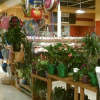 Photo taken at Publix by Gregorio N. on 8/11/2012