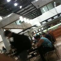 Photo taken at Starbucks by Lance M. on 9/27/2011