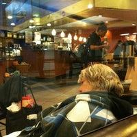 Photo taken at Starbucks by 56 M. on 8/13/2011