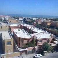 Das Foto wurde bei Zonik - Head Office von Mahmoud B. am 11/12/2011 aufgenommen