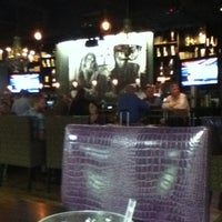 Photo taken at Barfly Genuine Food And Drink by Carol M. on 8/9/2011