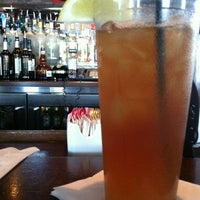 Photo taken at K O'Donnells Sports Bar & Grill by Ronald B. on 7/25/2012