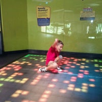 Photo taken at Children's Museum of Houston by Dale A. on 9/18/2011