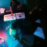 Photo taken at Flashback by Jhonny S. on 11/6/2011