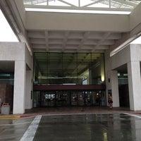 Photo taken at Charleston International Airport (CHS) by Jose S. on 8/5/2012