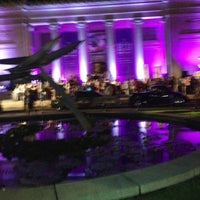 Photo taken at New Orleans Museum of Art by Laura B. on 7/26/2012
