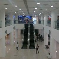 Hills Shopping Mall