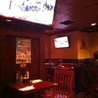 Photo taken at Laughing Man Tavern by Michael S. on 3/30/2012