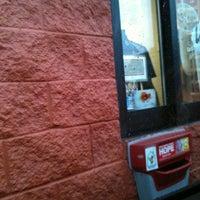Photo taken at McDonald's by Jordan R. on 1/20/2012