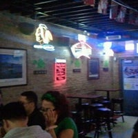Photo taken at The Sweet Spot Tavern & Grill by Dale G. on 3/18/2012