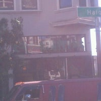 Photo taken at Lower Haters by Daniel S. on 10/29/2011