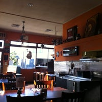 Photo taken at Lola's Mexican Cuisine by Lara H. on 8/30/2011