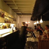 Photo taken at Wexler's by Misty M. on 7/22/2012