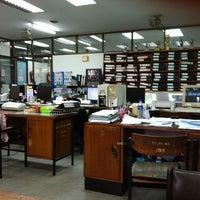 Photo taken at ปิดละคับ by Panuwat S. on 5/9/2011