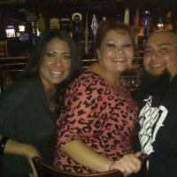 Photo taken at Romano's Family Italian Restaurant by Angel A. on 1/8/2012