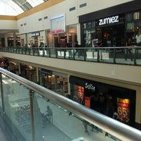 Photo taken at Northridge Fashion Center by Chirin D. on 6/21/2012