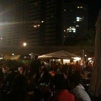 Photo taken at BarZera! by Luciane H. on 2/4/2012