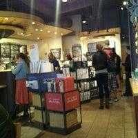 Photo taken at Starbucks by Paul K. on 7/1/2012