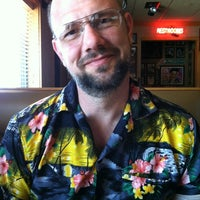 Photo taken at Applebee's by Beth T. on 4/1/2012