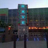 Photo taken at Carmike Yorktown Cinema by Roy H. on 5/27/2012
