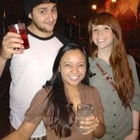 Photo taken at Treasure Island Bar by Aaron W. on 3/1/2012