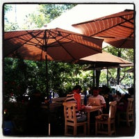 Photo taken at La Cafetería by Andres V. on 8/20/2012