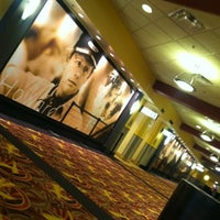 Photo taken at AMC Columbia 14 by rob r. on 8/6/2012