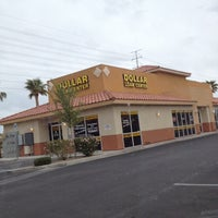 Photo taken at Dollar Loan Center by Jessica M. on 4/25/2012
