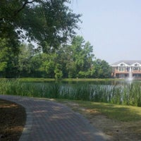 Photo taken at Georgia Southern University by Laura on 8/3/2011
