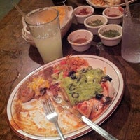 Photo taken at Tres Hombres by Michael R. on 8/29/2012