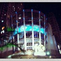 Photo taken at fX Sudirman by Chip'Blazter S. on 6/25/2012