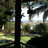Photo taken at Rancho do Boi by Ana Paula S. on 11/24/2011