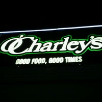 Photo taken at O'Charley's by Tamika W. on 10/18/2011
